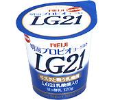img_product.jpg