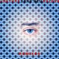 Ende-Neu-Remixes