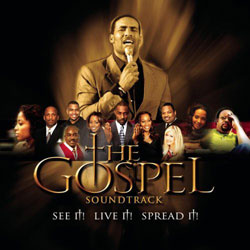 The-Gospel-CD