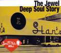 jewel deep soul story