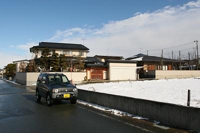 20090113_007.jpg