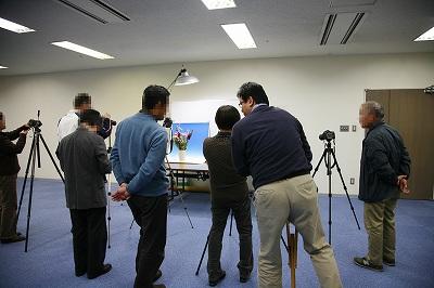 20090120_011.jpg