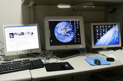 20090126_008.jpg