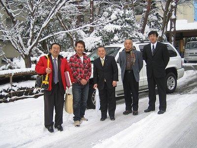 20090218_003.jpg