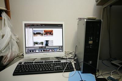 20090223_003.jpg
