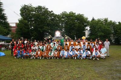 20090809_004.jpg