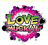 LOVE MUSICAL