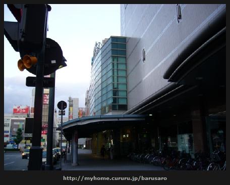 image3201376.jpg