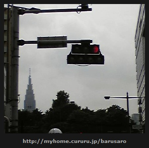 image7970611.jpg
