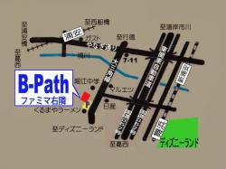 B-path-MAP.jpg