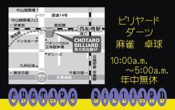 miniCyotaro-Side-B.jpg