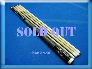 sold-out01mini.jpg