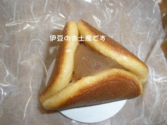 PA130730.jpg