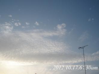 PA160737.jpg