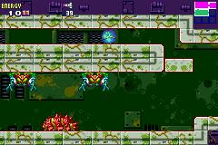 Metroid Fusion 04