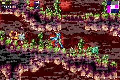 Metroid Fusion 03