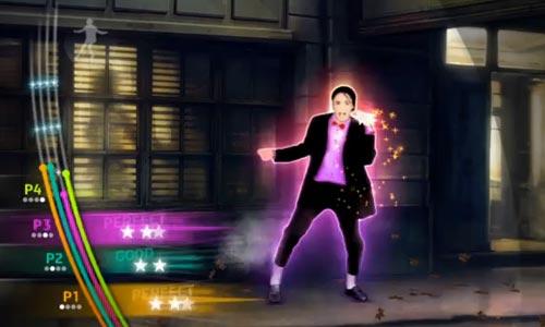 MJ EXP 002