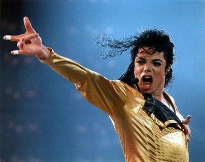 MJ EXP 000