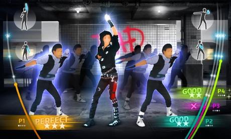 MJ EXP 008