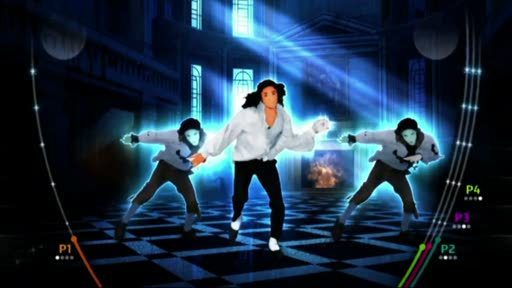 MJ EXP 007