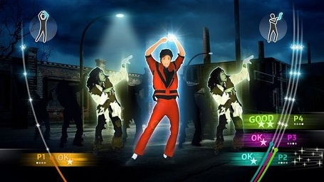 MJ EXP 006