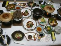 20091115食事