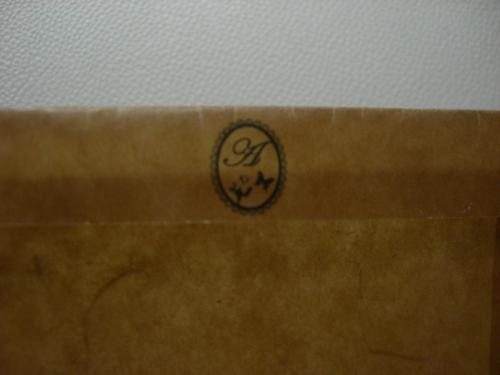 20091215yukinnkonoheya5