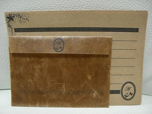 20091215yukinnkonoheya3