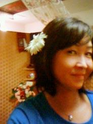 NEC_0703.jpg