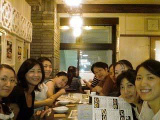 NEC_0866.jpg