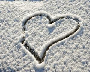 snow_heart.jpg