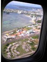 9月2日  ネットビジネス  飛行機 海外旅行
