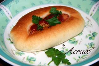 sausage_pan0710.jpg