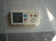 P1000228-1.jpg