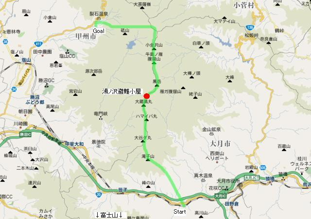 20091018map2.jpg