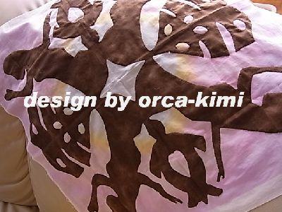 RIMG0062_20101008102055.jpg