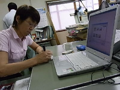 RIMG0101_20100804145956.jpg
