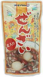 zenzai12.jpg