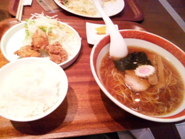 鈴木食堂2