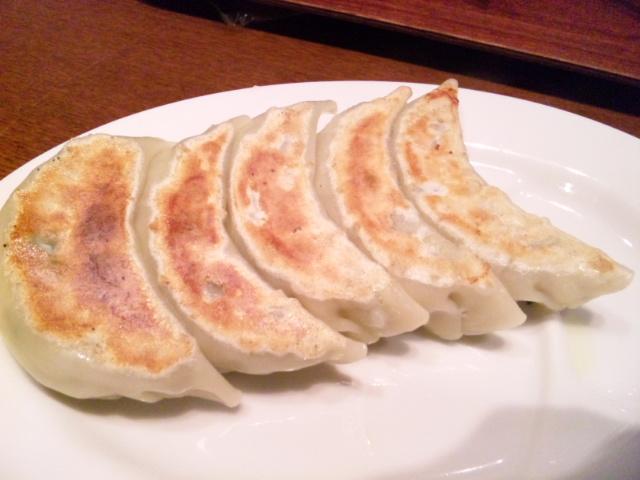 鈴木食堂3