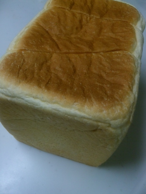 大倉食パン