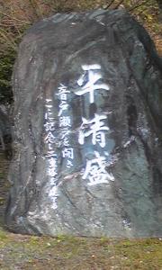 PAP_0025.jpg