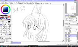 ren_nagisa.jpg