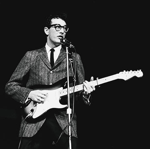 Buddy+Holly.jpg