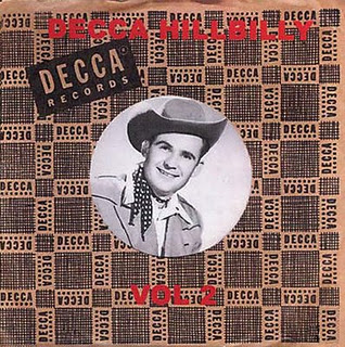 Decca-Hillbilly2UJJ.jpg