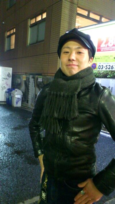 iphone_20120124010627.jpg