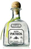 patron-silver.jpg