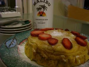 cakeg.jpg
