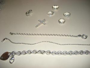 silver-1.jpg