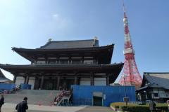 zoujouji1.jpg